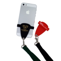 Promotional Phone Holders