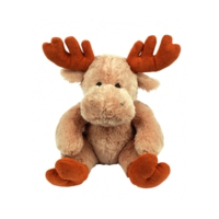 Promotional soft toys