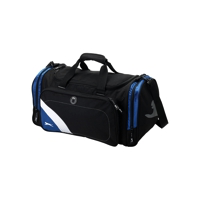Promotional Sports Bags