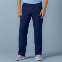 Promotional sweatpants