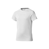 Promotional T-Shirts and Tops