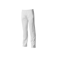 Promotional Trousers, Leggings and Shorts