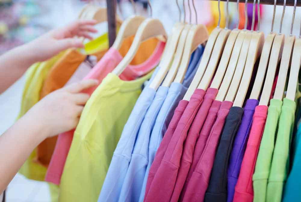 Clothing / Textiles